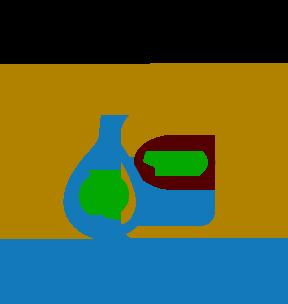 Inspekcja olejowa (reset)